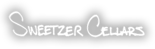 Sweetzer Cellars